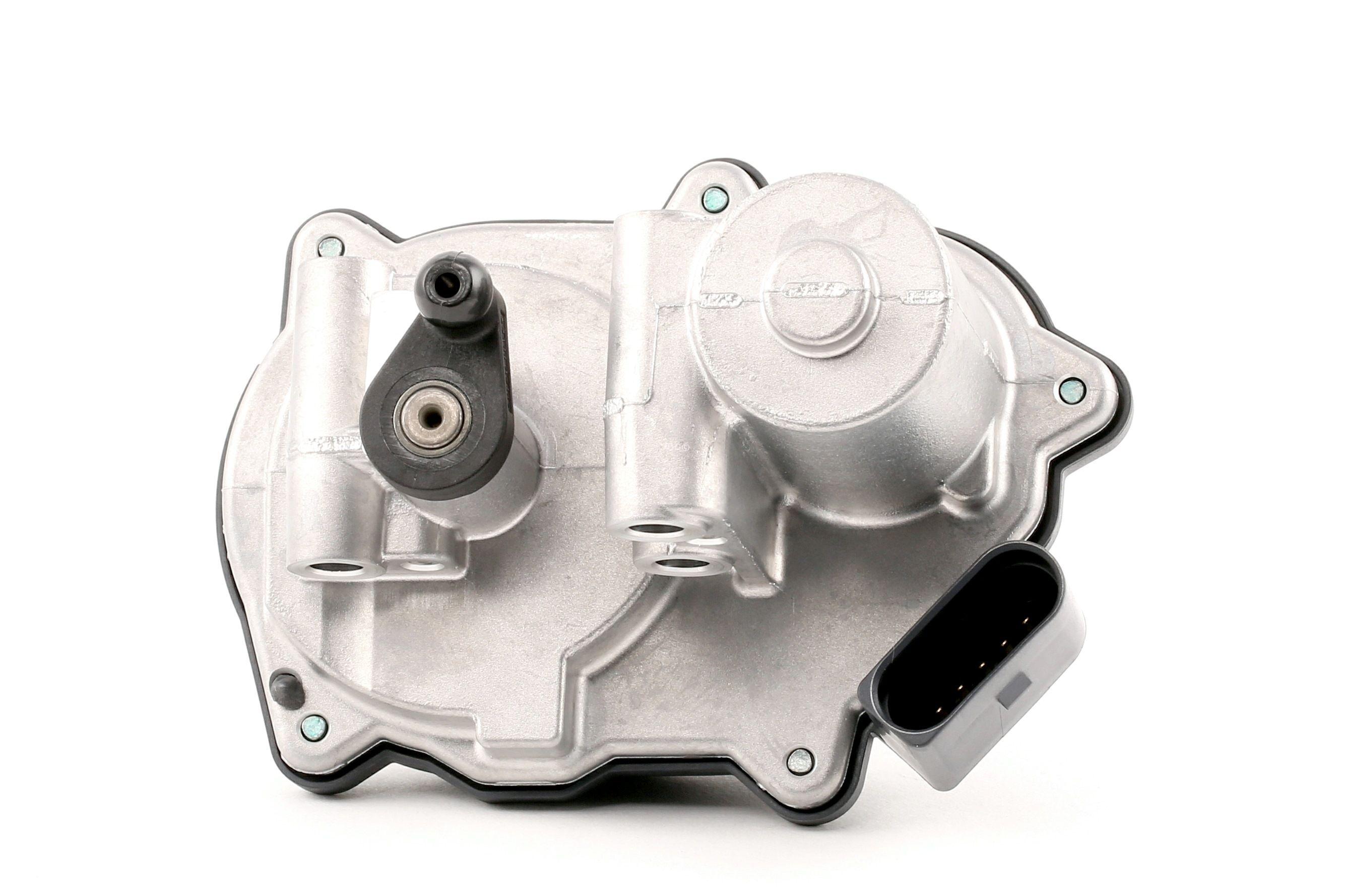 Nastavovaci prvek, prepinaci klapka (saci potrubi) VDO A2C59506246 Hodnocení