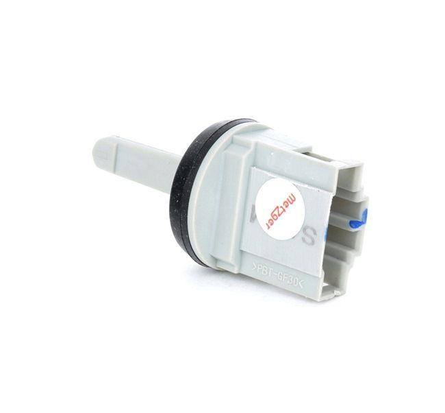 Sensor, Innenraumtemperatur 0905431 Golf 4 Cabrio (1E7) 1.6 Bj 2002