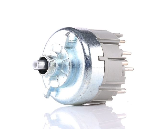 Interruptor luz principal FEBI BILSTEIN 7891764