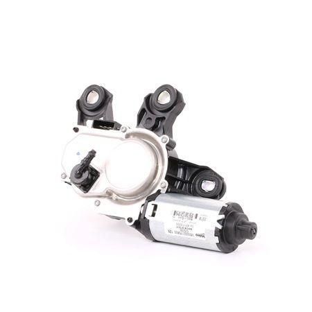 VALEO 579705 Window wiper motor