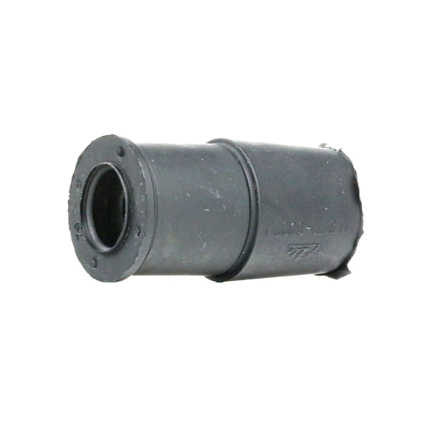 Guide Sleeve, brake caliper ATE 11.8171-0022.1 rating