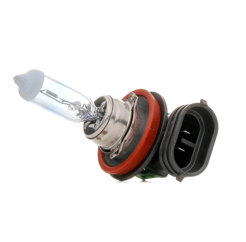 Bulb, spotlight PHILIPS 37469830 rating