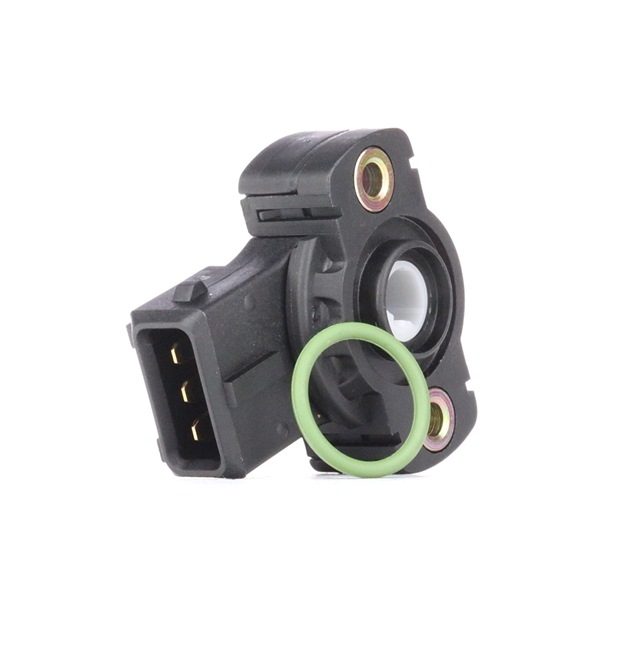 DELPHI Sensor, Drosselklappenstellung SS10562-12B1