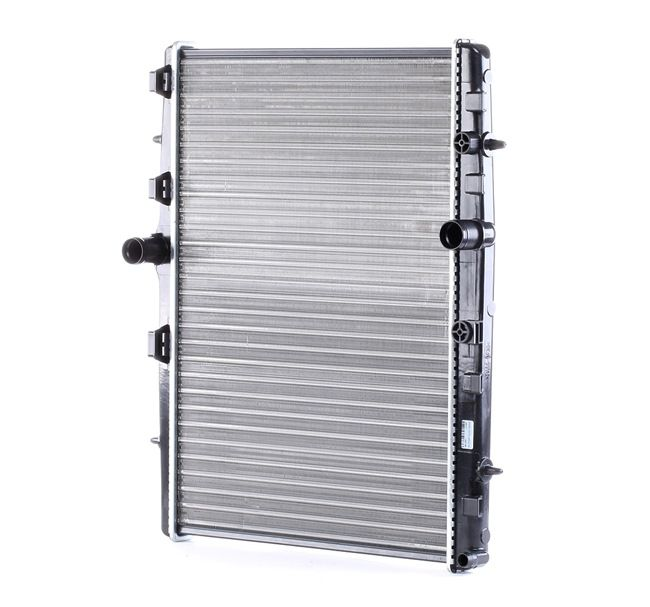 OEM Kühler, Motorkühlung PRASCO PEA2255