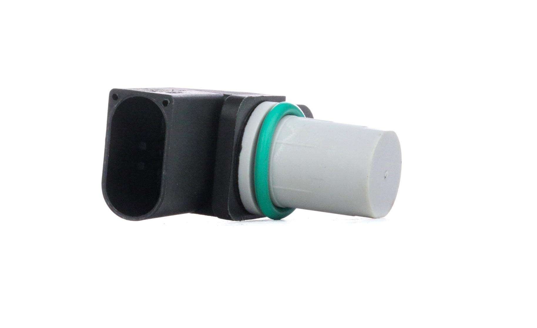 Sensor, posición arbol de levas DELPHI SS11034 evaluación
