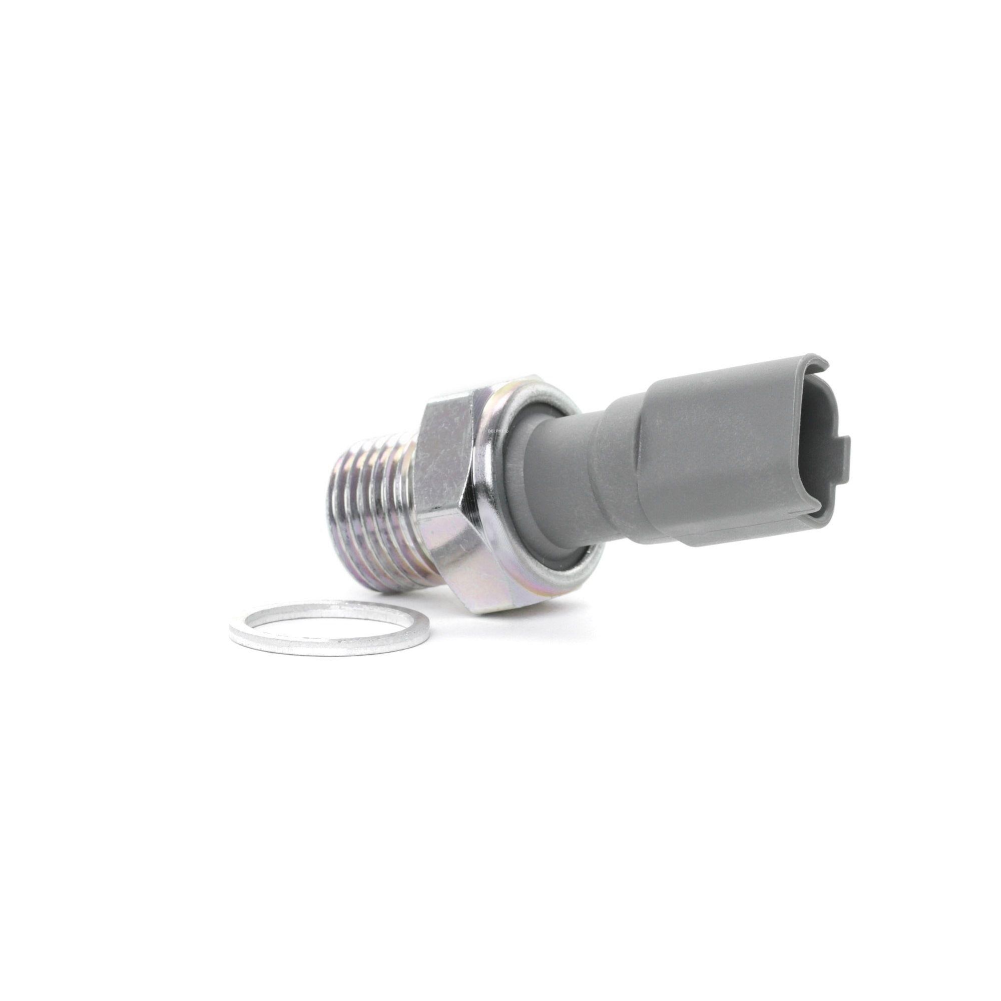 Sensor de Aceite DELPHI SW90022 evaluación