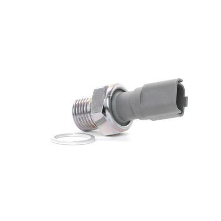 DELPHI Interruptor de control de la presión de aceite MINI Presión [bar]: 0,5bar