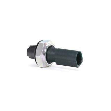 OEM Interruptor de control de la presión de aceite DELPHI SW90024