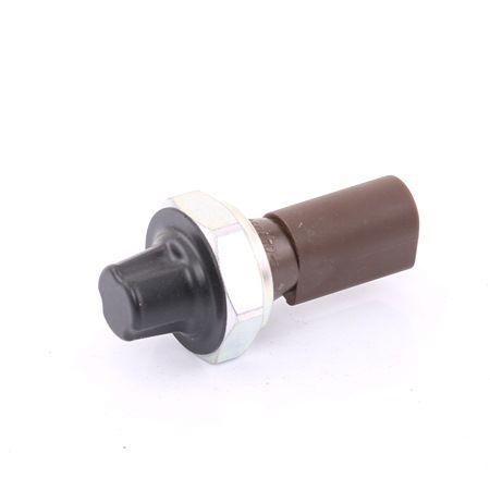 OEM Interruptor de control de la presión de aceite DELPHI SW90017