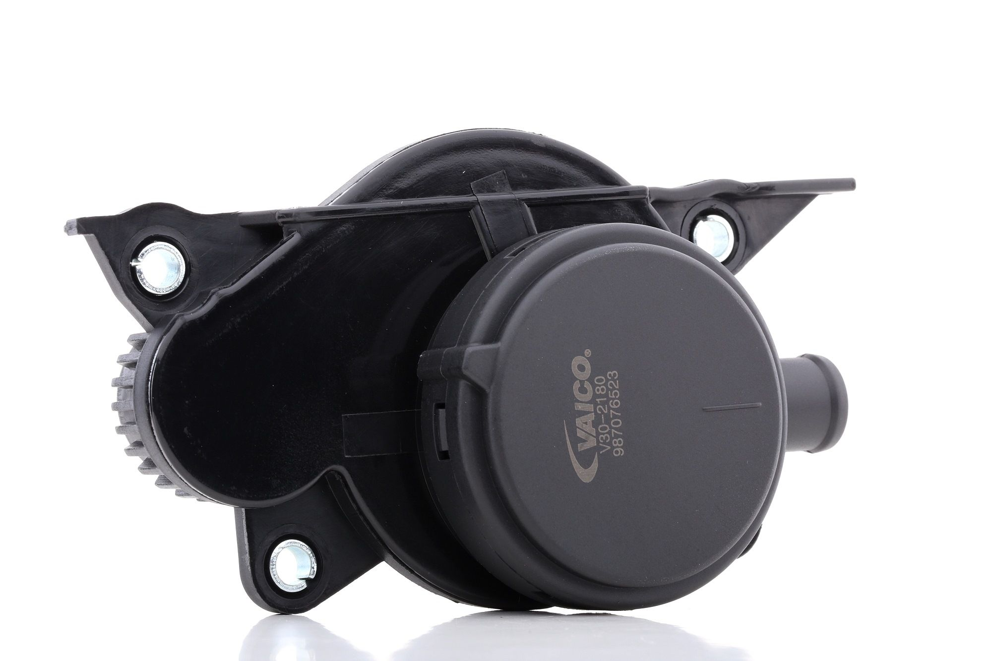 Oil Trap, crankcase breather VAICO V30-2180 rating