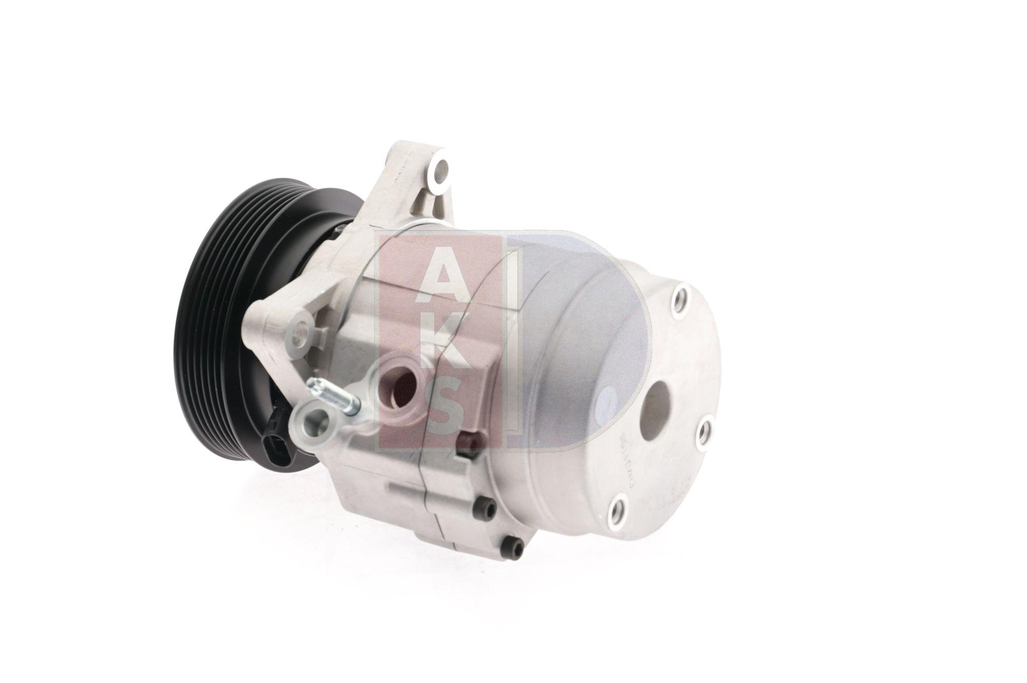 OEM Klimakompressor AKS DASIS 851918N