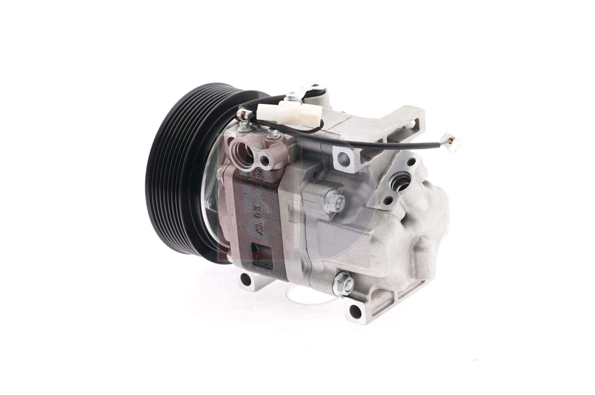 OEM Klimakompressor AKS DASIS 851970N