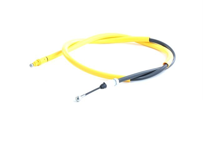 OEM Cable, parking brake COFLE 116808