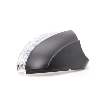 Wing mirror indicator TYC 7930353 Right