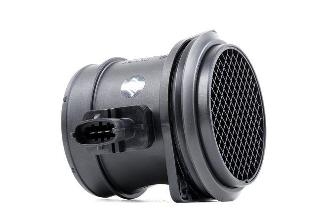 Sonde BOSCH Luchtmassameter