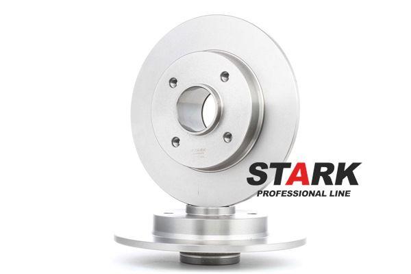 STARK SKBD-0022806 Bewertung