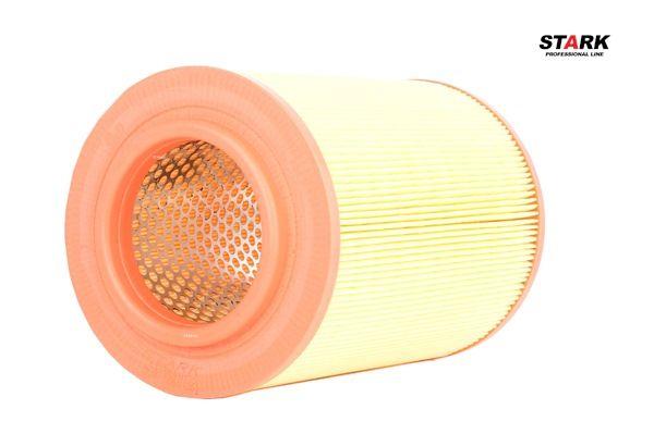 STARK Filtereinsatz, Umluftfilter SKAF0060135
