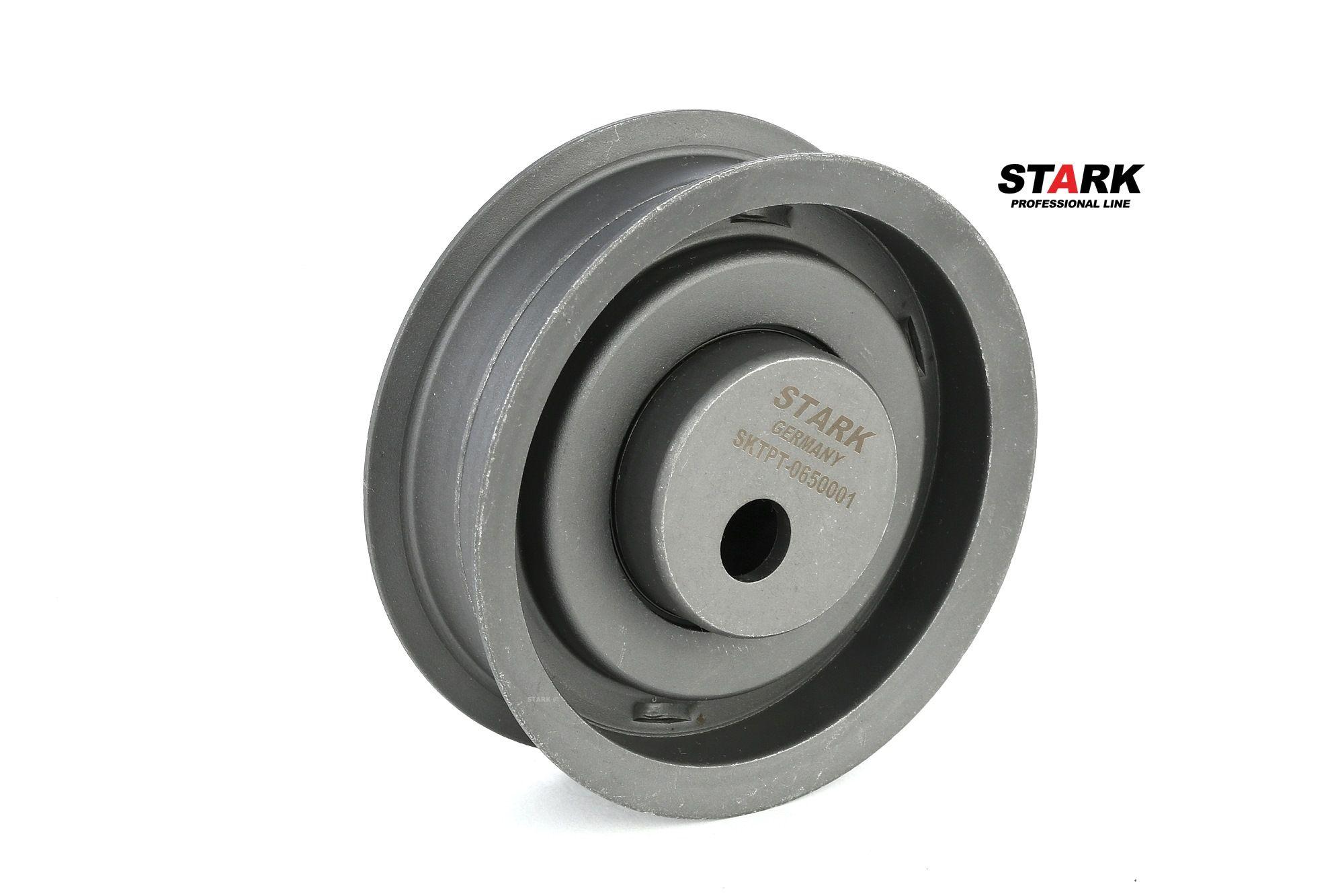 Spannrolle, Zahnriemen STARK SKTPT-0650001 Bewertung