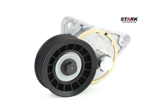 STARK SKTL0610003
