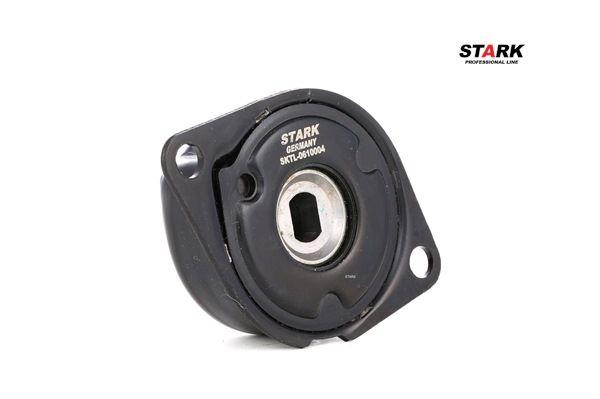 STARK ohne Spannarm, Spannrolle SKTL0610004