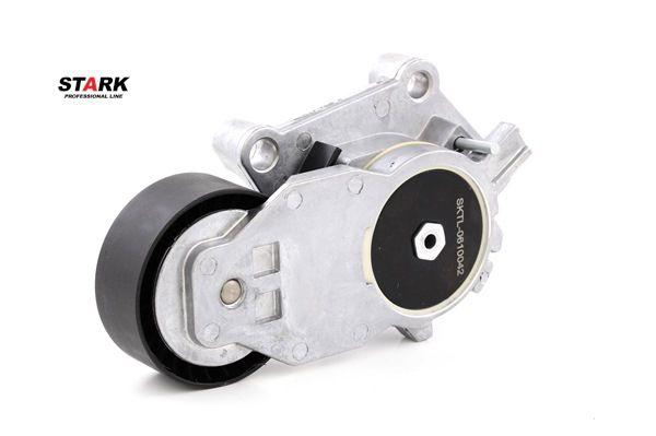 Aux belt tensioner STARK 7932984