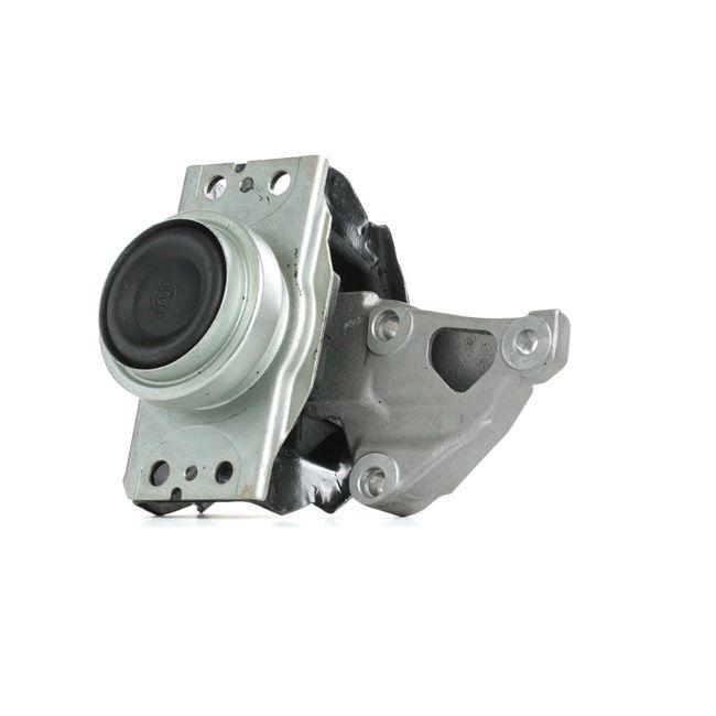 Supporto, Sospensione motore 2700075 codice OEM 2700075