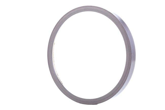 OEM Sensor Ring, ABS METZGER 7935790 for LEXUS