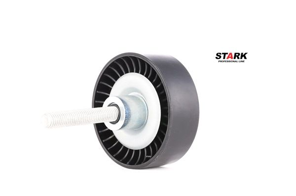 STARK SKDG1080004