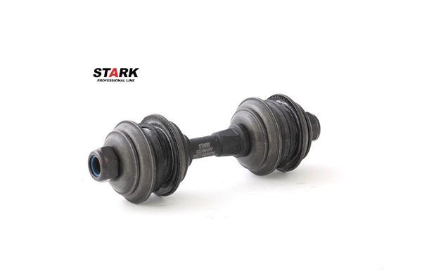 Travesaños barras estabilizador STARK 7935968 eje delantero, ambos lados