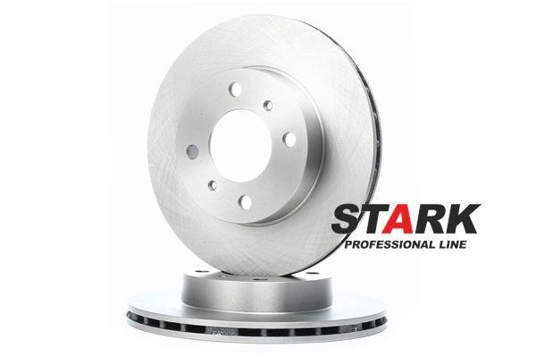 STARK SKBD0022852 Disc brake set