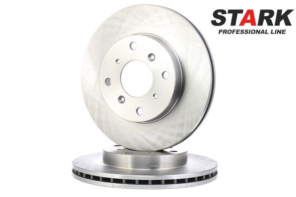 STARK SKBD0022905 Tarcza hamulcowa