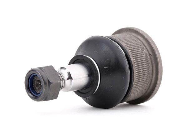 Trag- / Führungsgelenk Konusmaß: 16mm, Gewindemaß: M12X1.25 mit OEM-Nummer A111C6012F