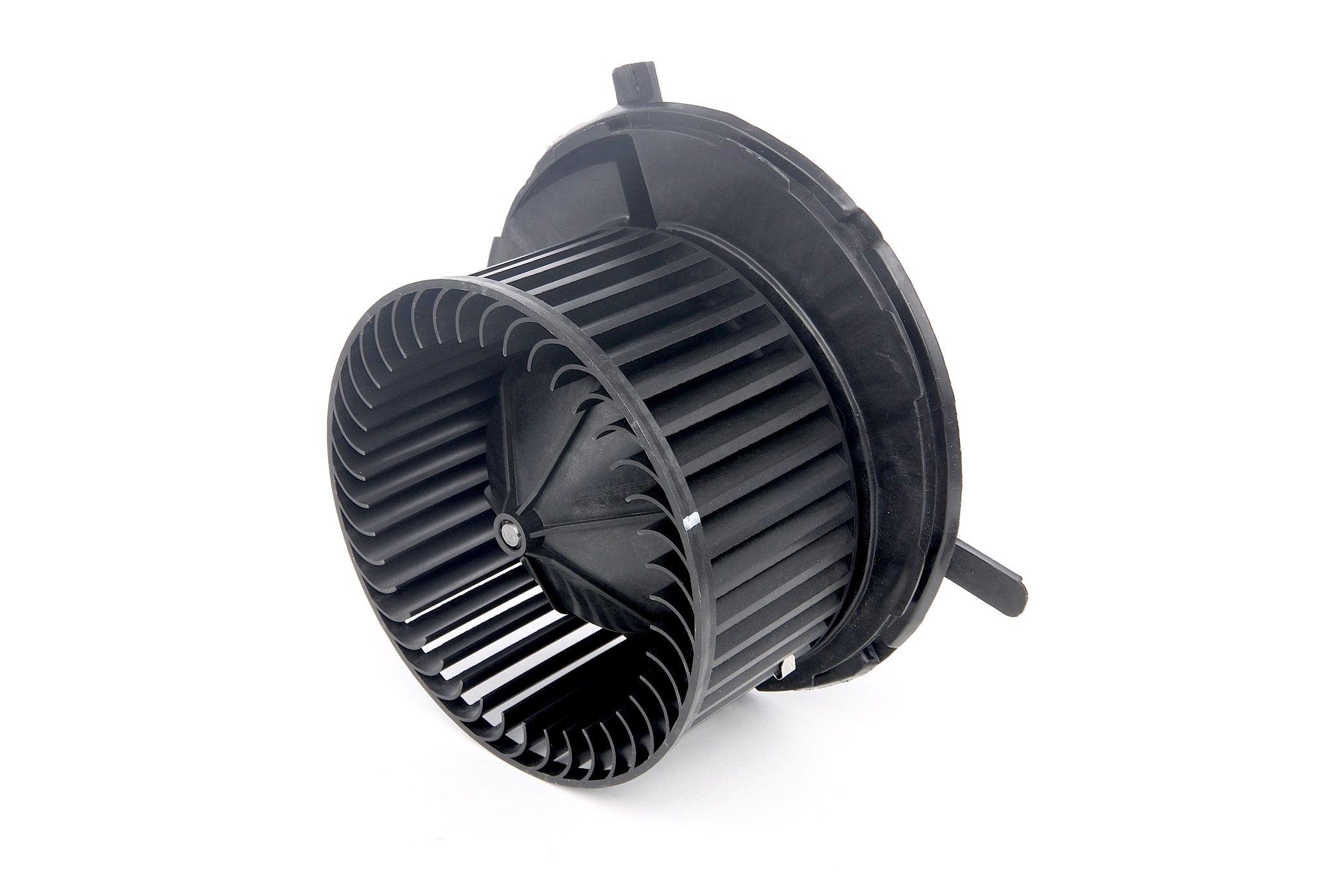 Heater Blower Motor STARK SKIB-0310027 rating