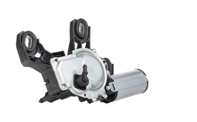 Windshield wiper motor STARK 7940320 Rear