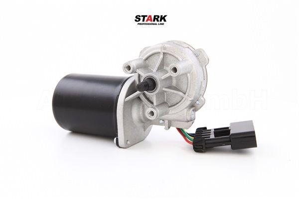 Windshield wiper motor STARK 7941188