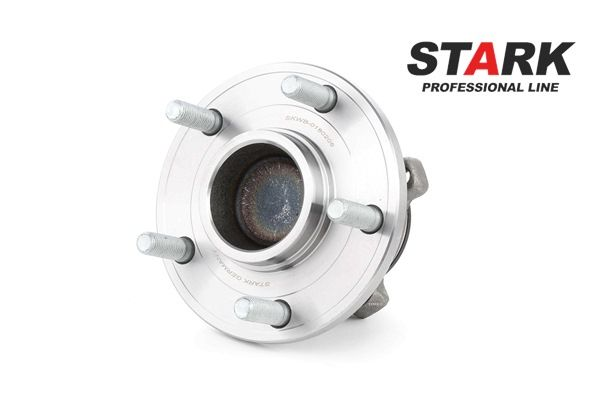 STARK SKWB0180208 Wheel hub bearing