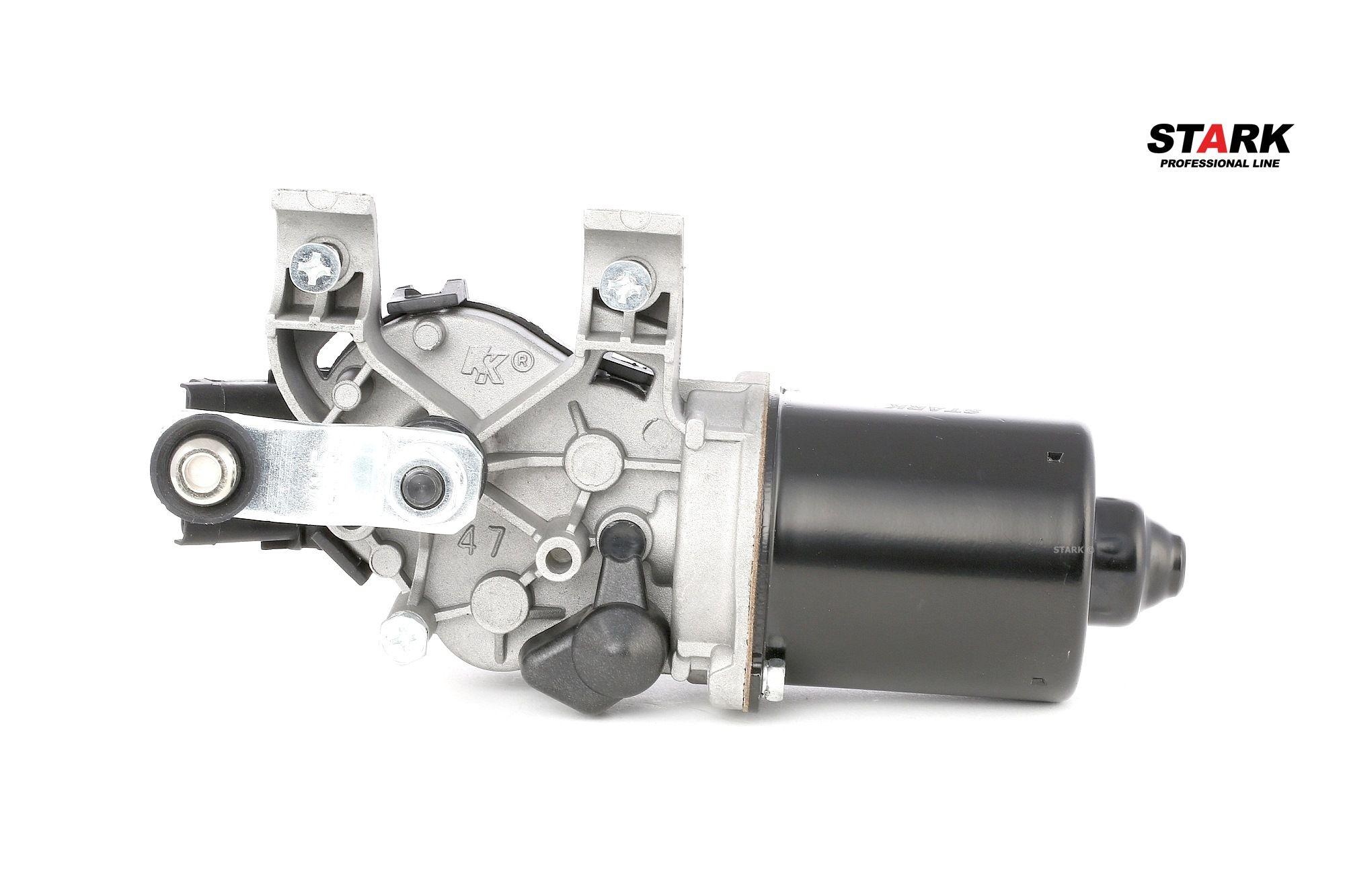 Windscreen Wiper Motor STARK SKWM-0290055 rating