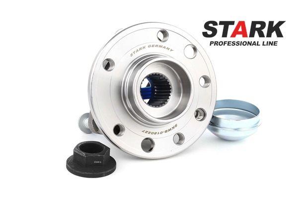 Radlagersatz Art. Nr. SKWB-0180227 120,00€