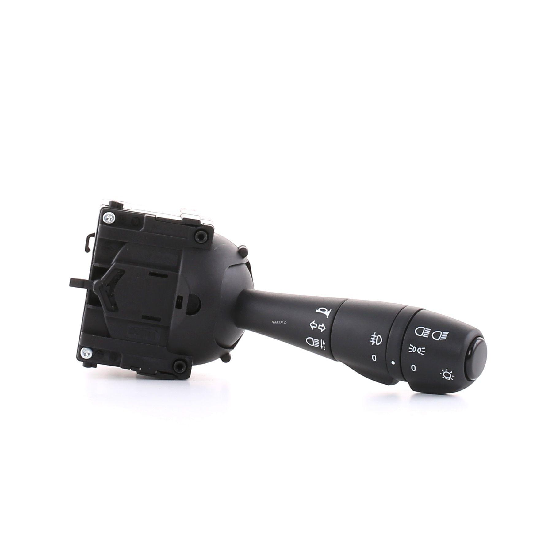 Steering Column Switch VALEO 251684 rating