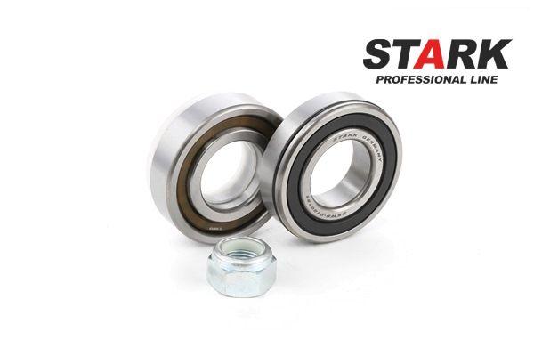 Radlagersatz Art. Nr. SKWB-0180181 89,00€