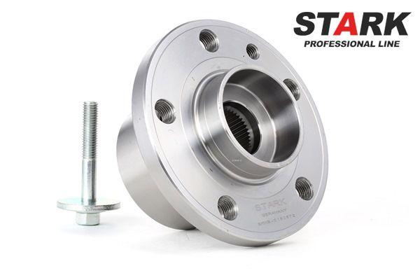 STARK SKWB0180572 Wheel hub assembly
