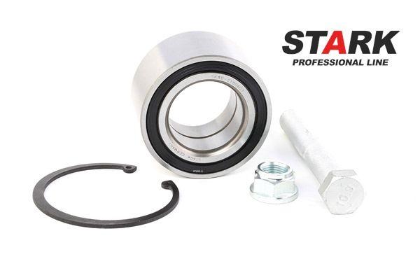 Radlagersatz Art. Nr. SKWB-0180603 120,00€