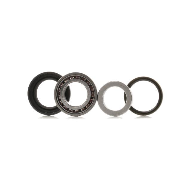STARK SKWB0180646 Wheel hub bearing