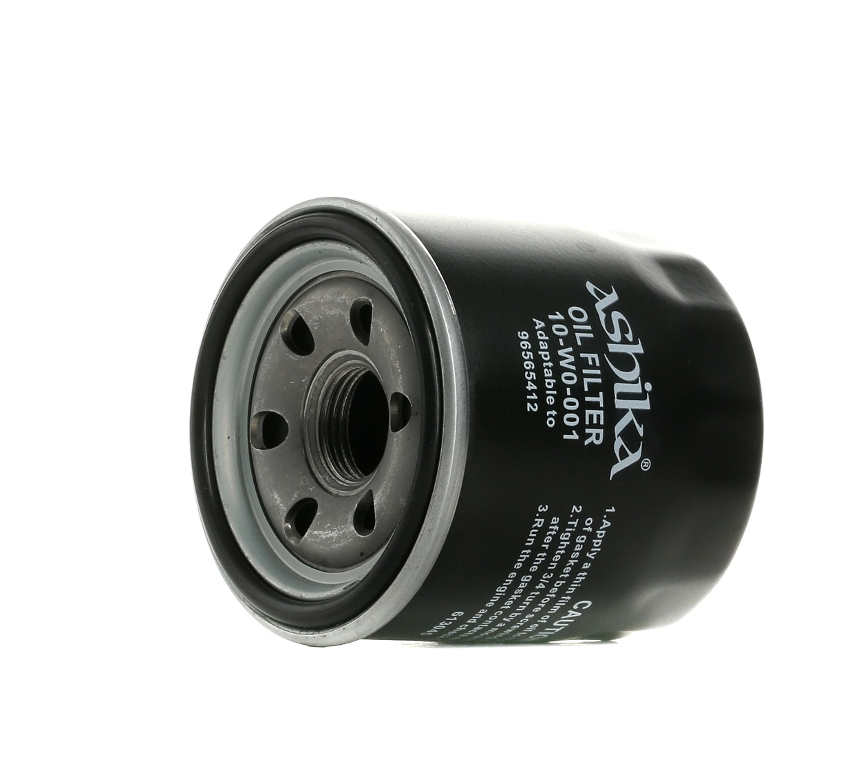 Filter ASHIKA 10-W0-001 Bewertung