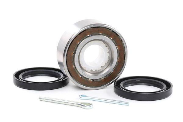 Radlagersatz Art. Nr. SKWB-0180684 120,00€