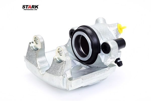 STARK SKBC0460202 Bremszange