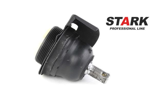Suspension ball joint STARK 7979924 Front axle both sides