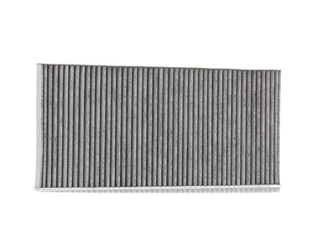 Cabin filter STARK 7979962 Charcoal Filter