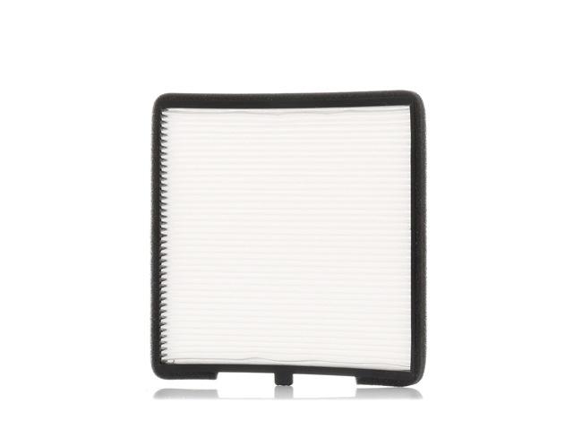 Cabin filter STARK 7979970 Particulate Filter