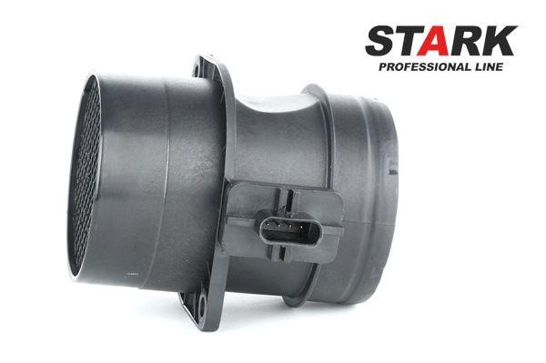 Kfz-Sensoren: STARK SKAS0150074 Luftmassenmesser